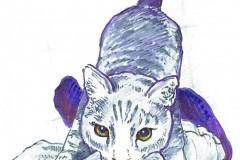 BadArt-Cat