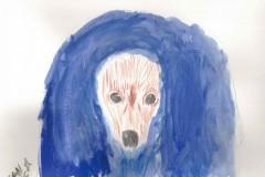 Jen-Marek_s-Pup