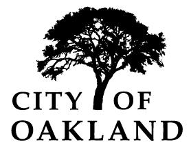 new_oakland_logo 3-04