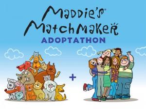 MF_Adopt_Logo_2011b