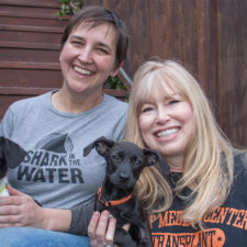 Friends of Oakland Animal Services Selected as Grant Recipient of Petco Foundation's Holiday Wishes Campaign