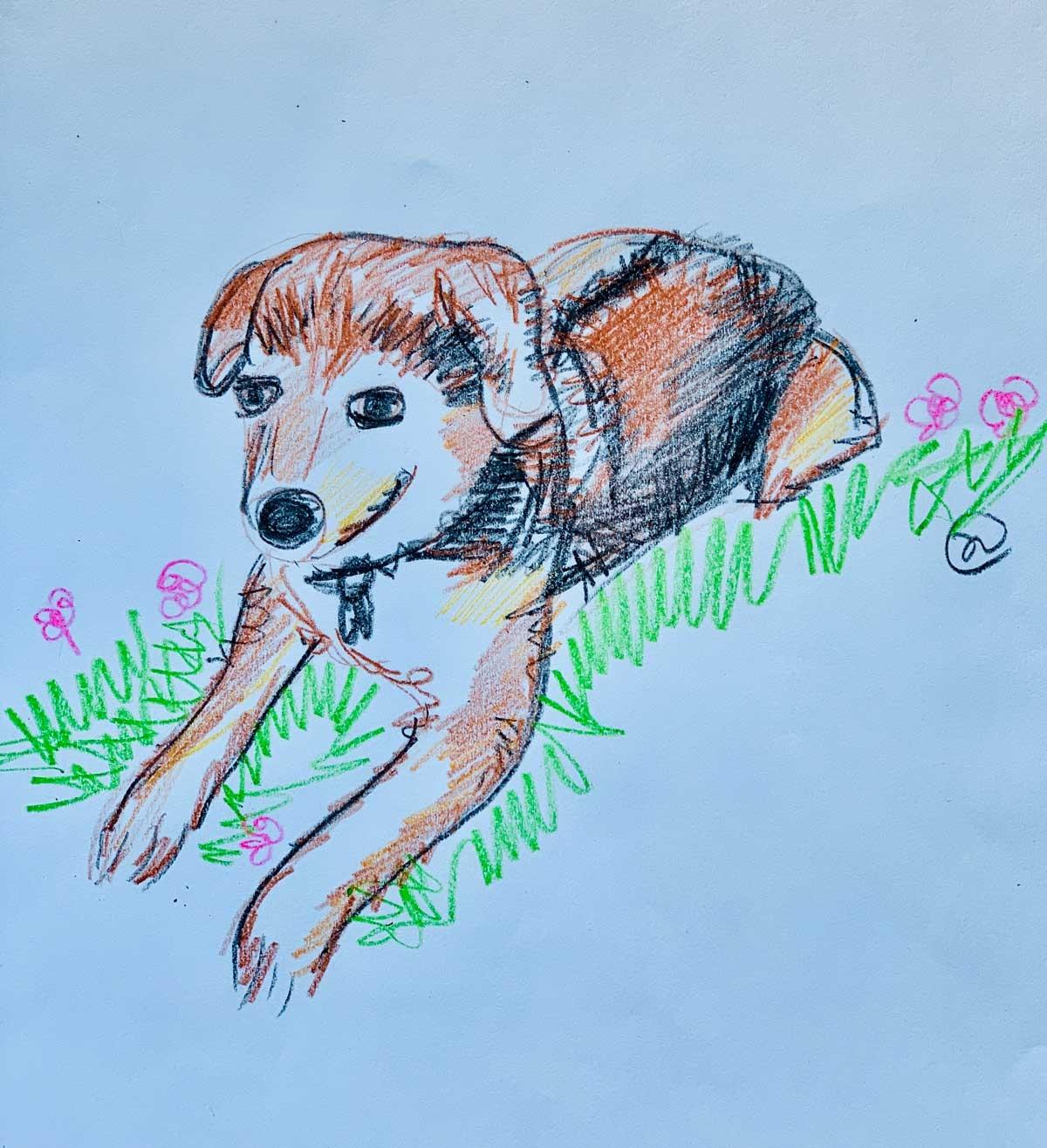 1_CB-Dog-Art
