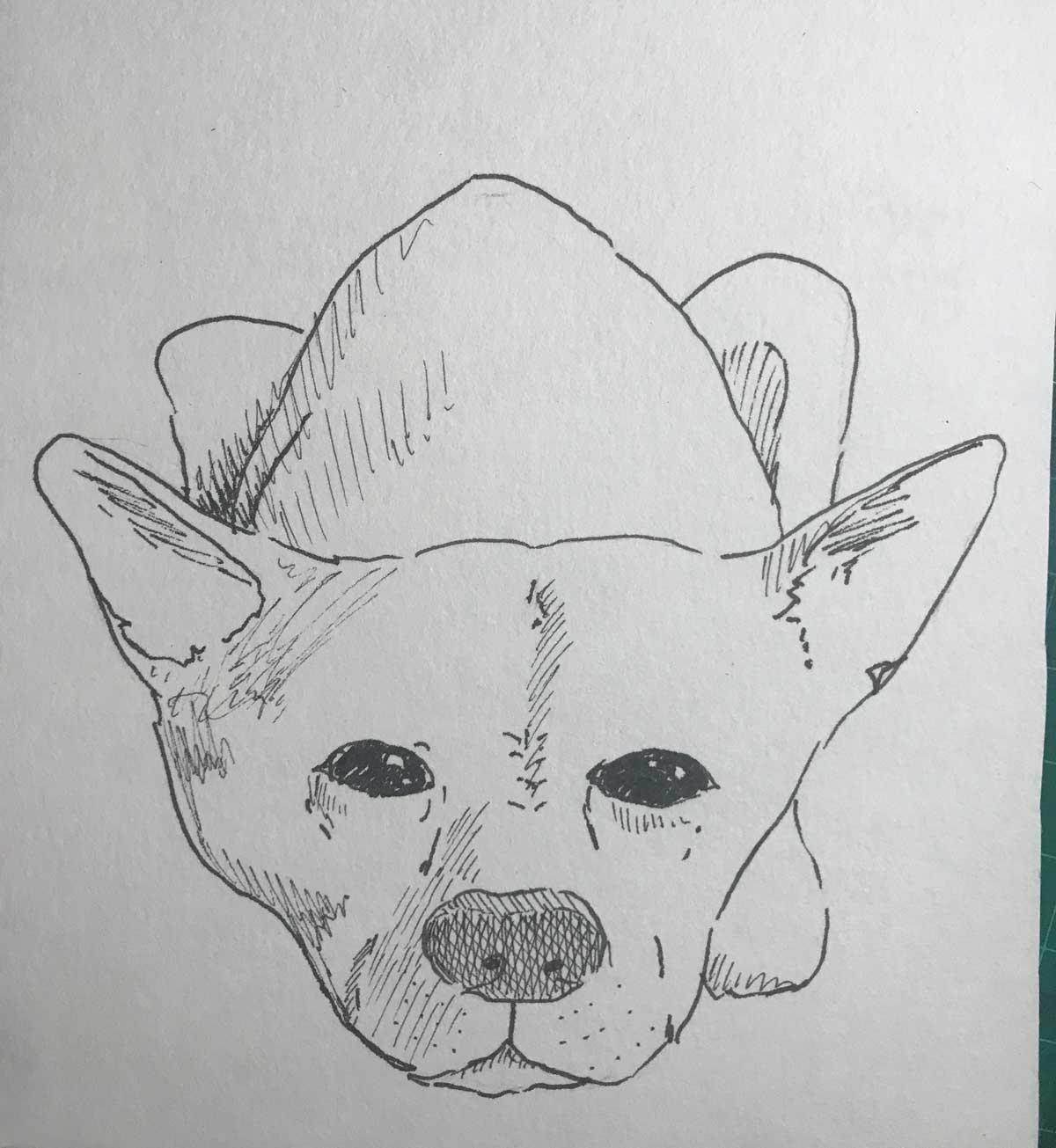 1_CH-Dog-Art