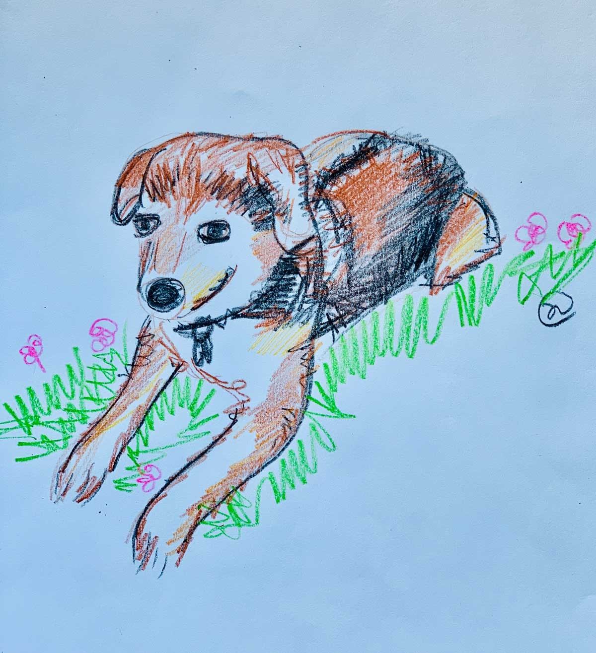 3_CB-Dog-Art