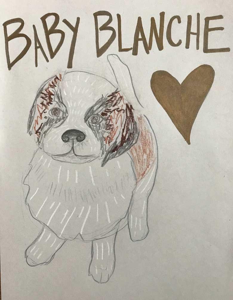 Blanche1-Art