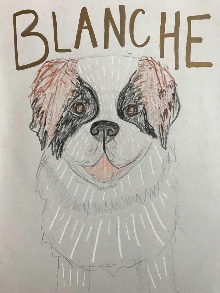 Blanche2-Art