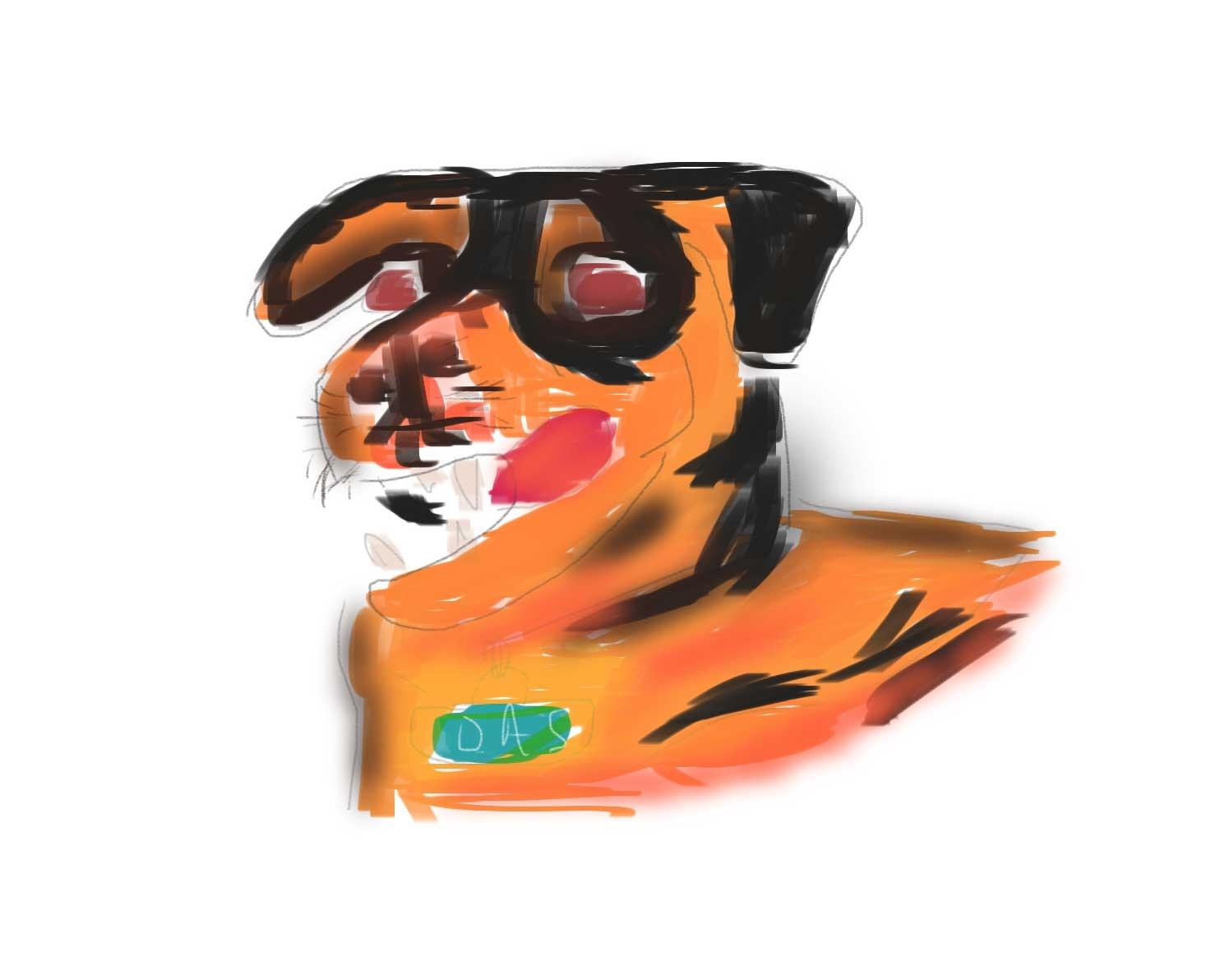 DR-Dog1-Art