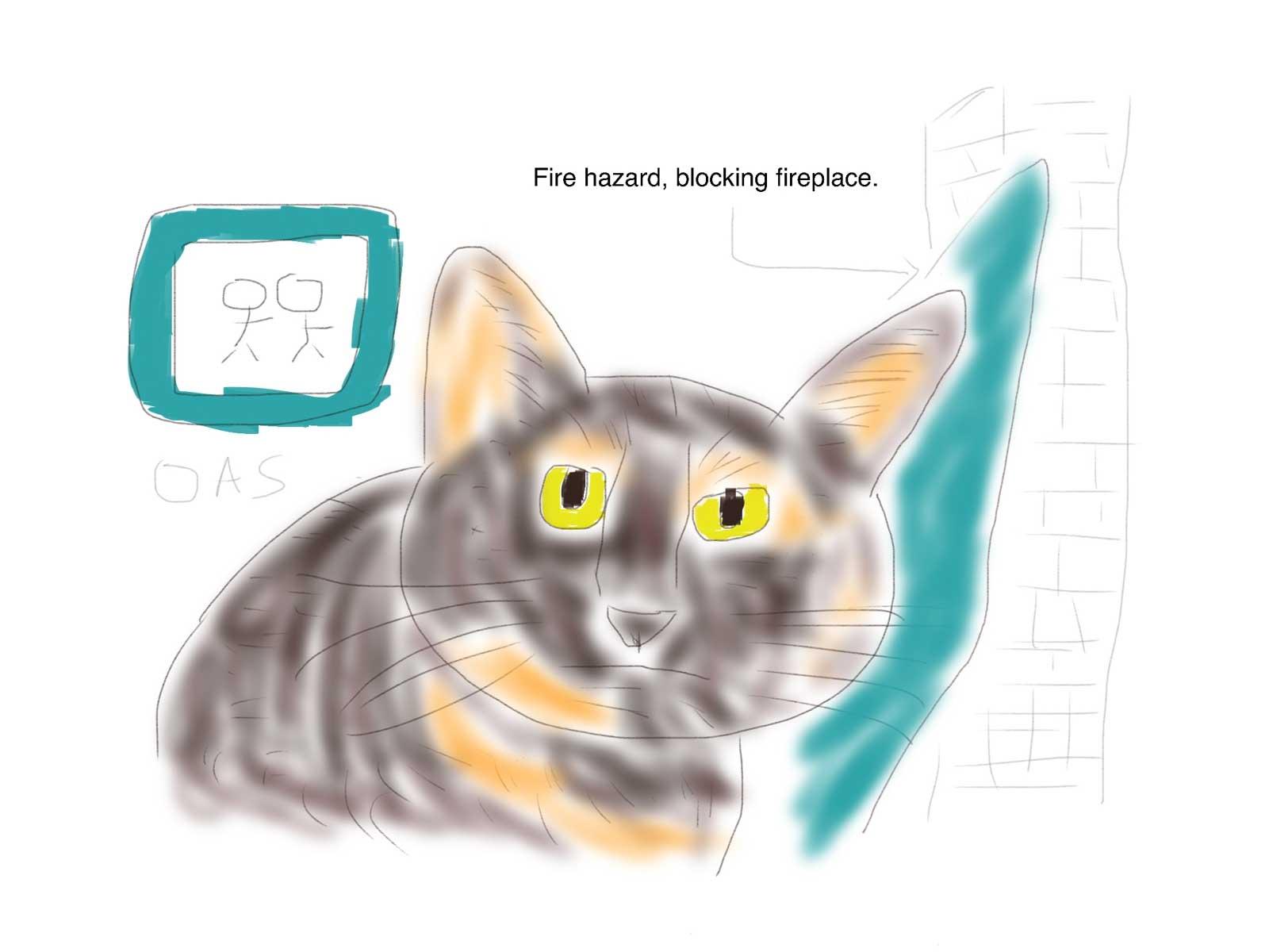 EB-Cat1-Art