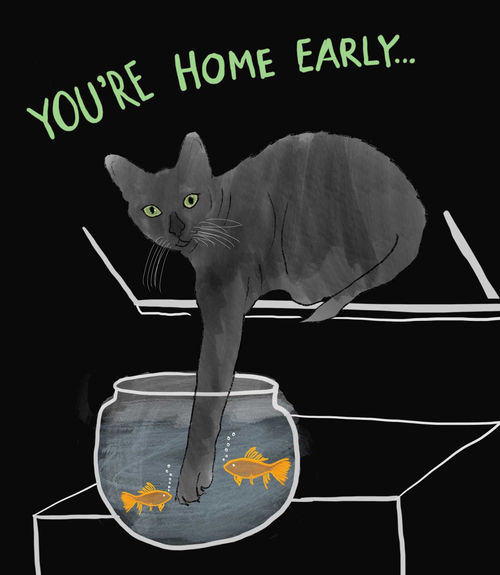 EB-Cat2-Art
