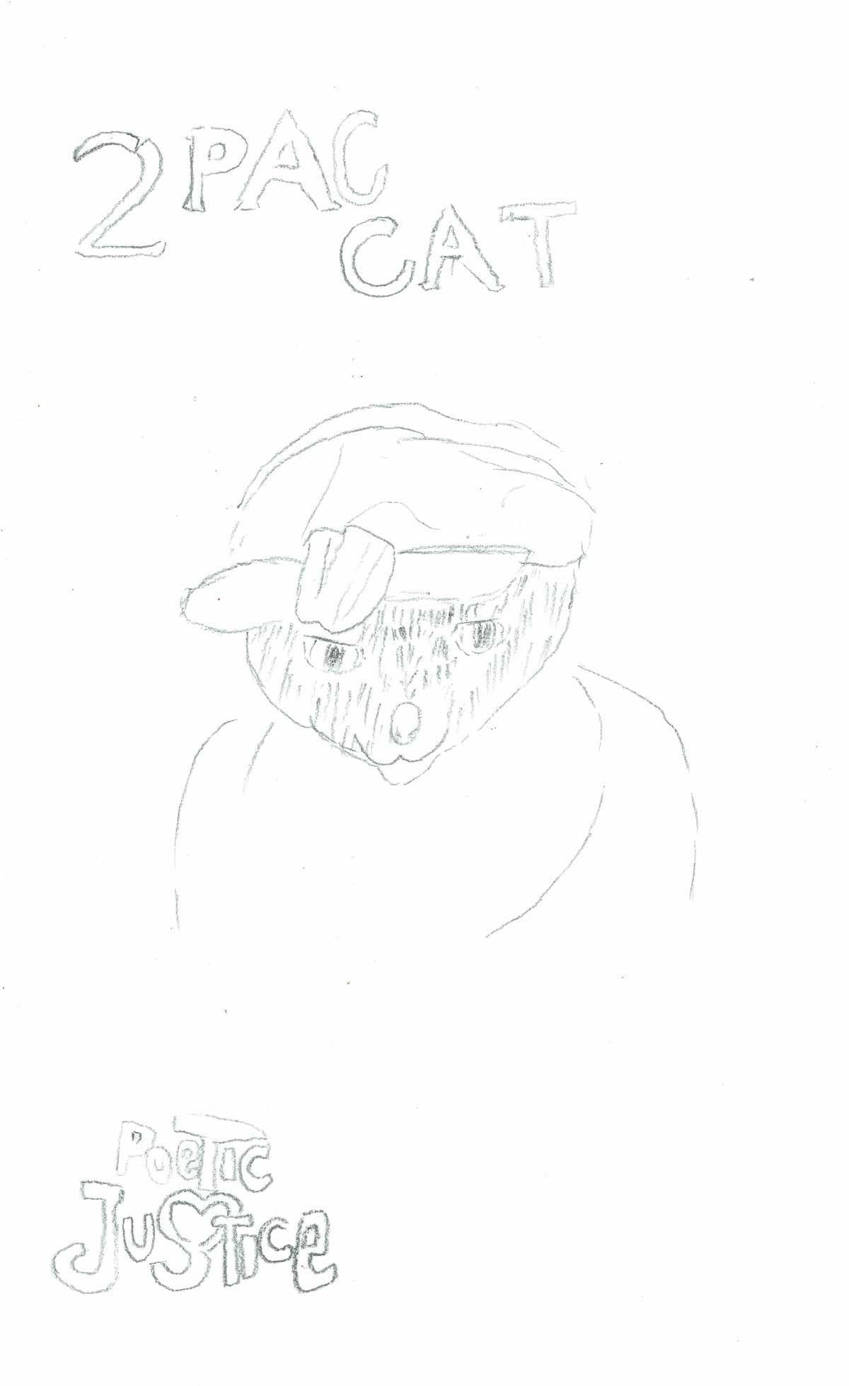 Iki-Art