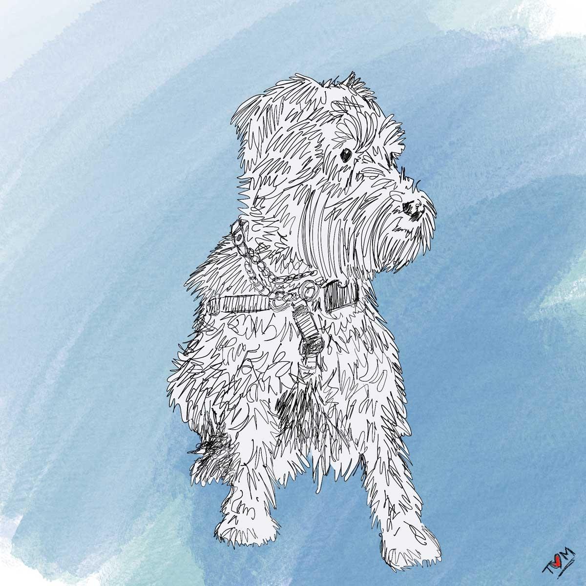 JR-Dog1-Art