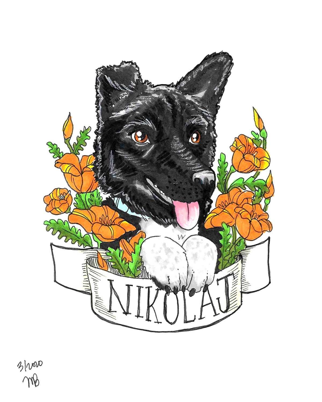 Niko-Art