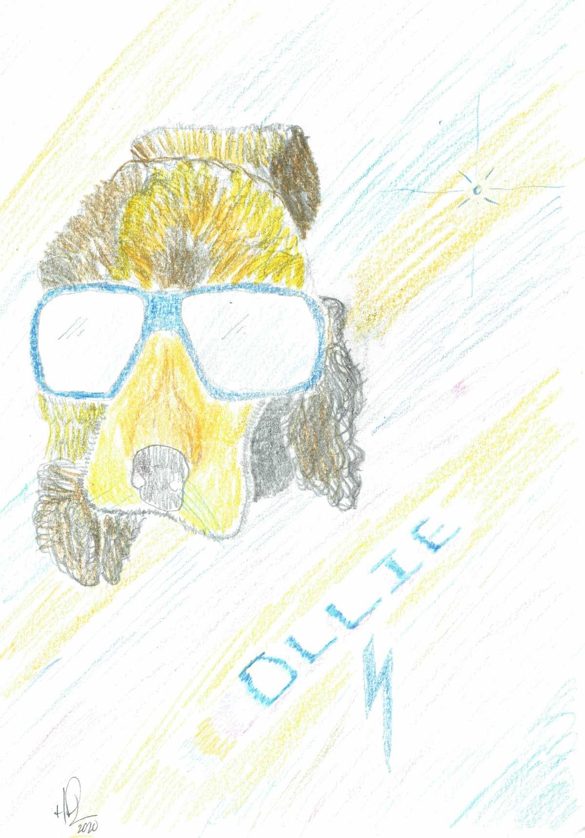 Ollie-Art