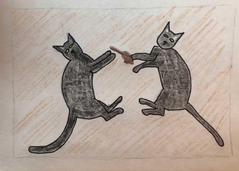 Pixie-and-Moxie-Art