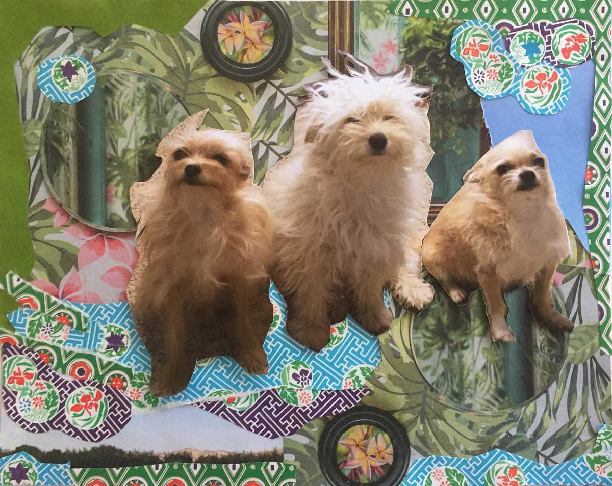 RS-3-Dogs-Art
