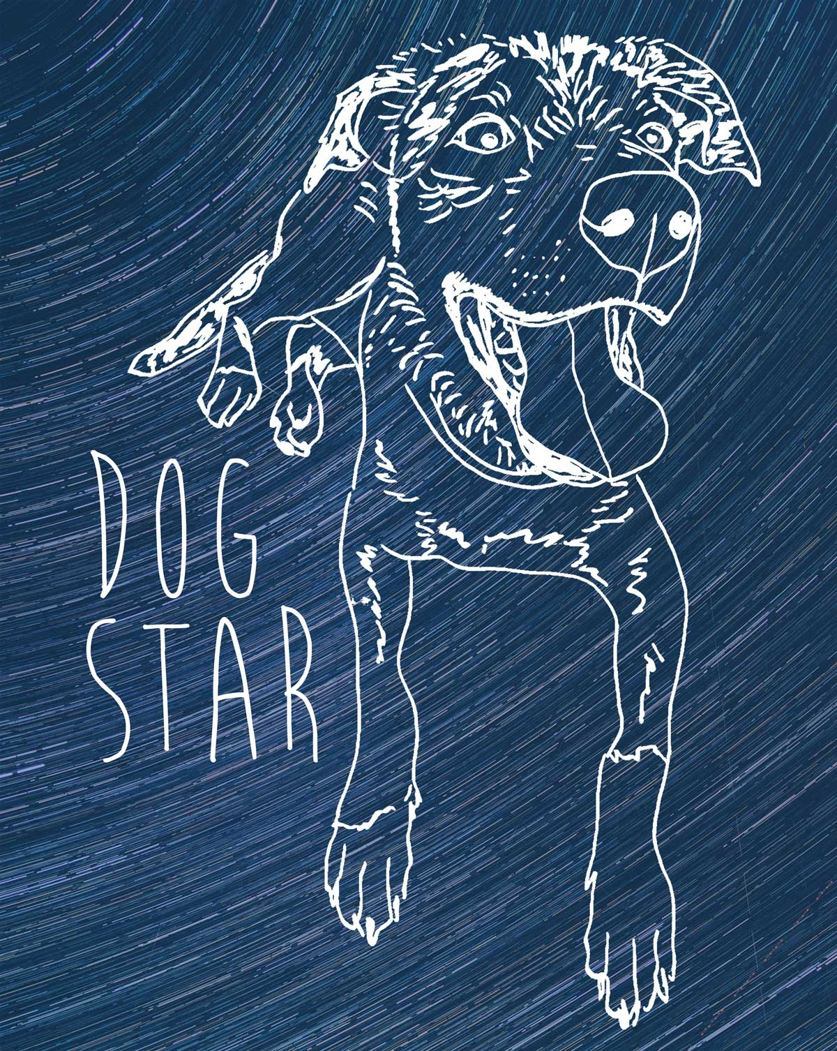 SG-Dog-Art