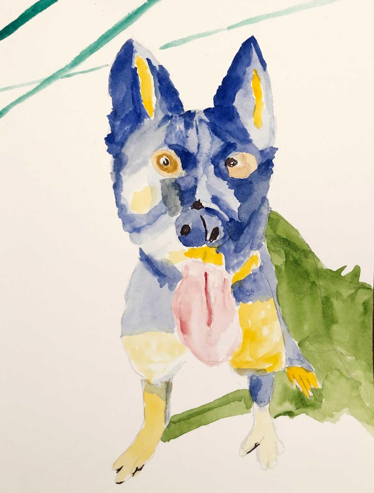 SH-Dog1-Art