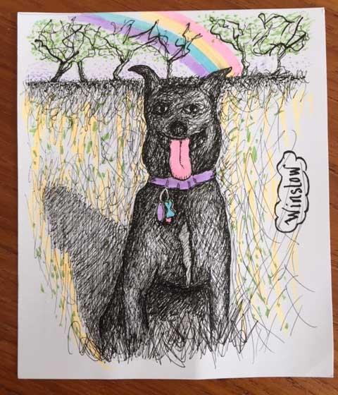 Winslow-Art
