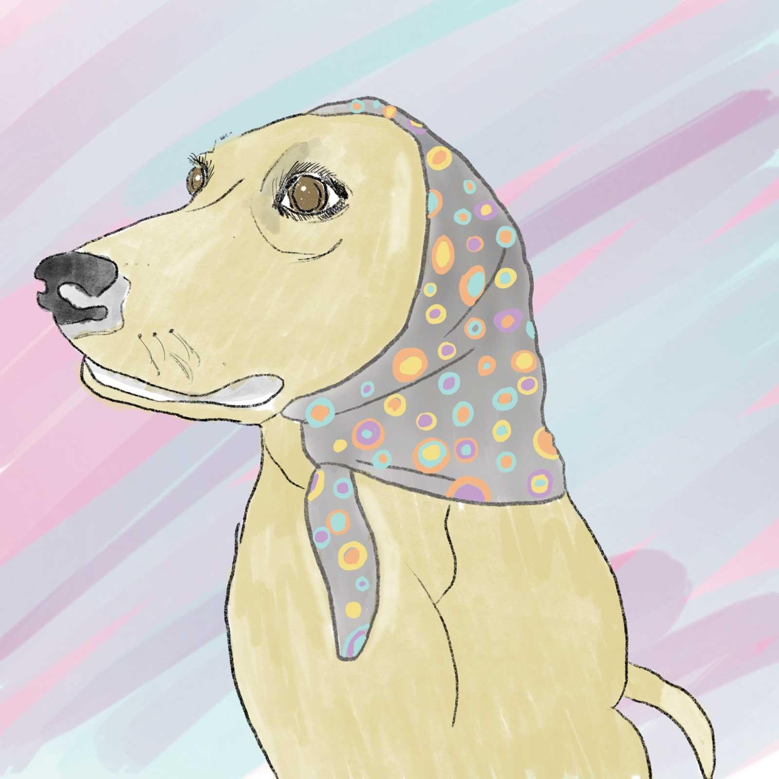 ZC-Dog1-Art