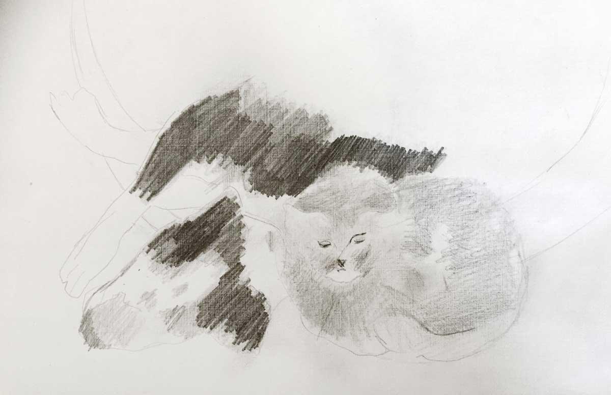 Zouzou-Art